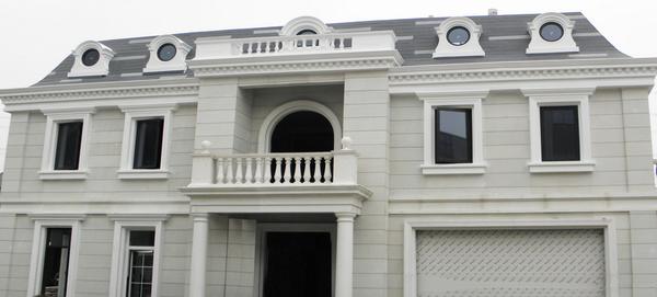 Winsun Villa