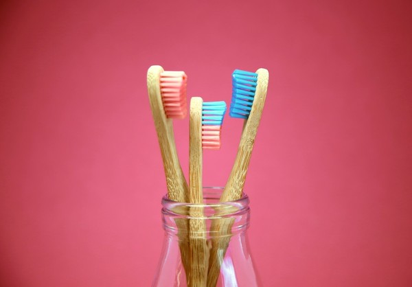 Toothcrush Toothbrush Subscription