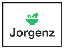 Jorgenz Logo