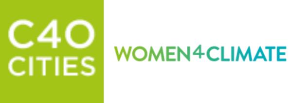 Women 4 Climate