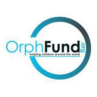 orphfund
