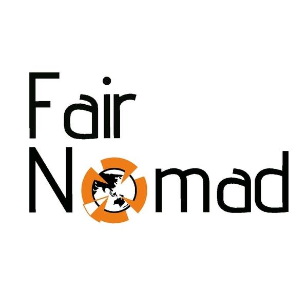 fairnomad