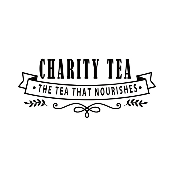 chairity tea