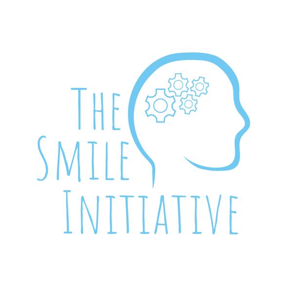 the smile initiative