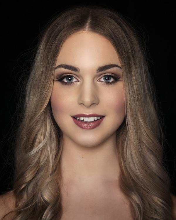 Olivia van Woerkom