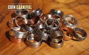 Coin Carnival