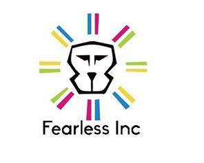 Fearless Inc