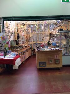 Fremantle Crafts Collective