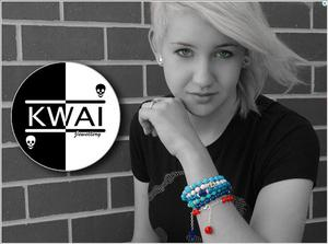 Kwai Jewellery & Kwaint Accessories