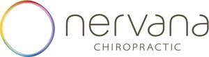 Nervana Applecross Chiropractic