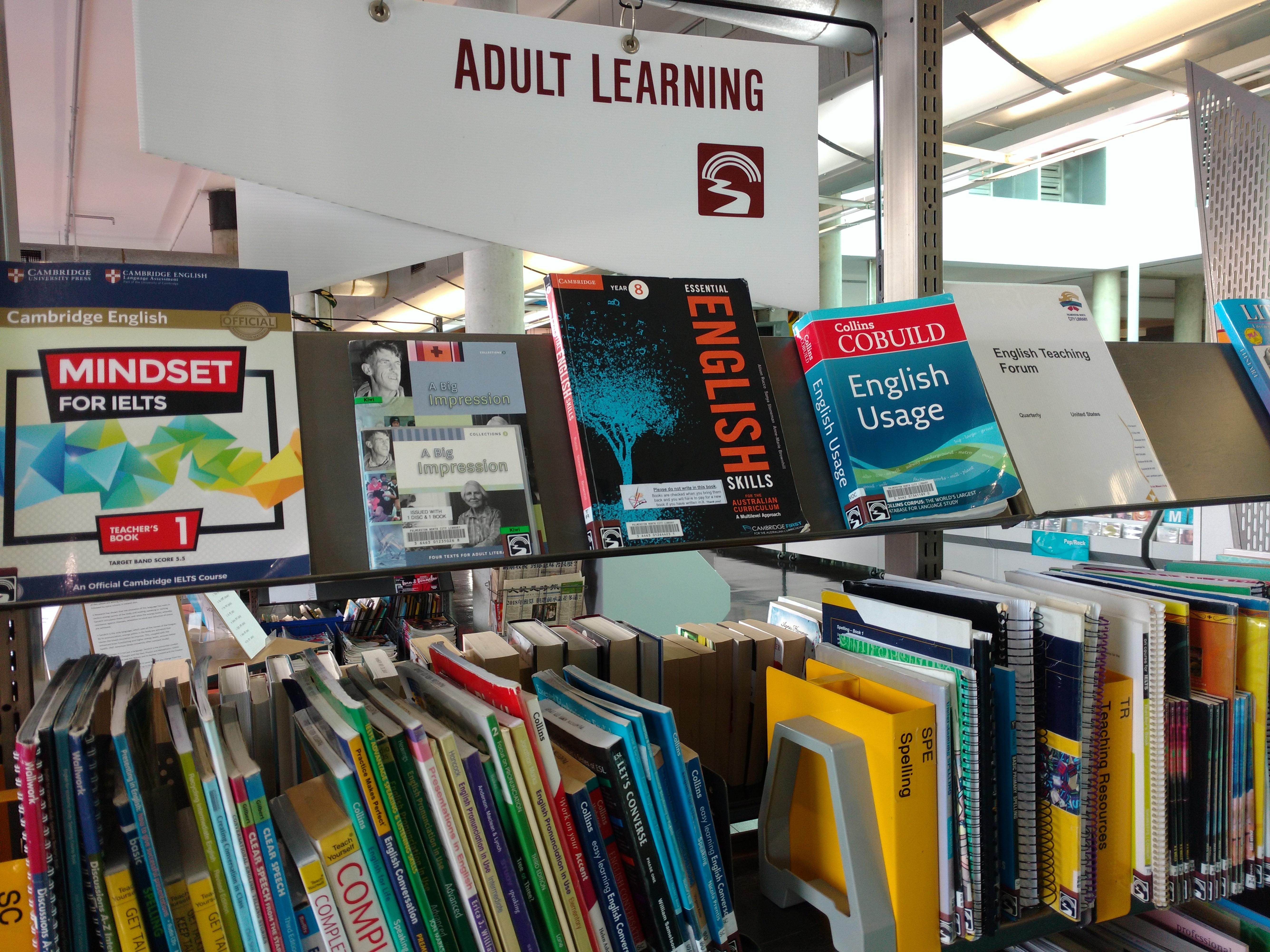 Adult-Learning-LR.jpg?mtime=20180906163903#asset:9884