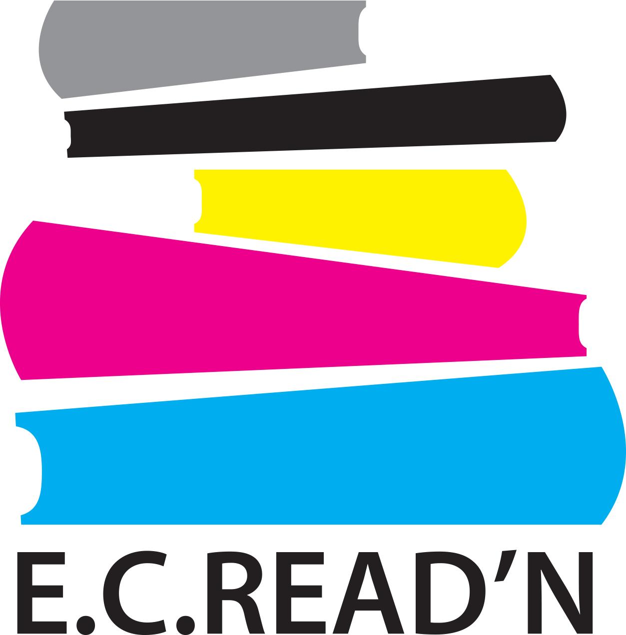 ECREADN_Logo_V3.png?mtime=20181019091709#asset:10835
