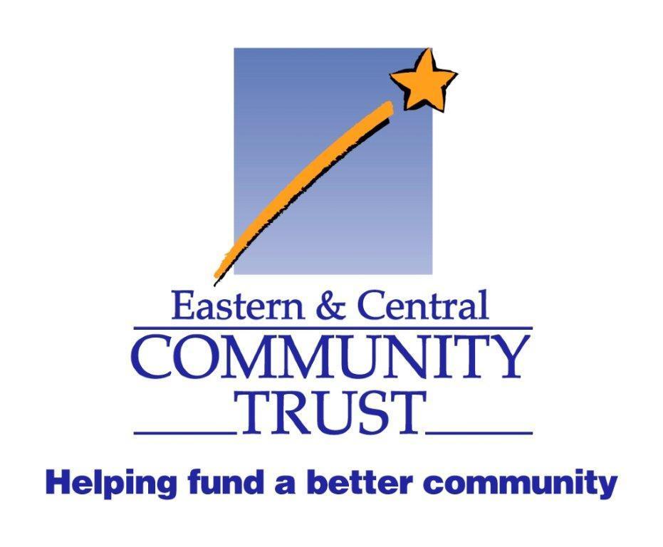 EasternCentral-Logo-2.jpg?mtime=20181019091654#asset:10834