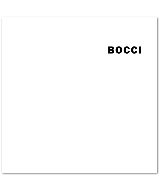 Bocci Lighting 2015