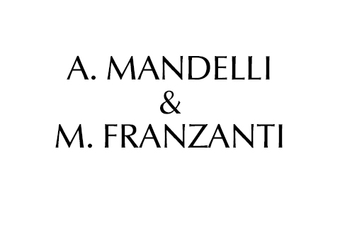 A. Mandelli & M. Franzanti