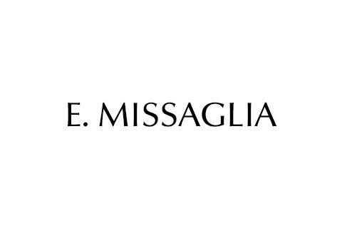 E. Missaglia