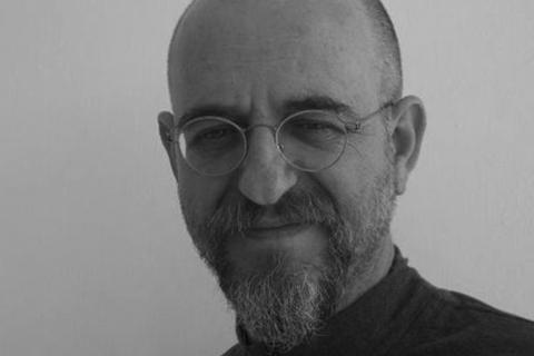 Yaakov Kaufman