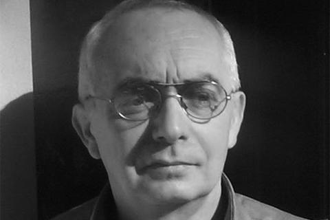 Martino Perego