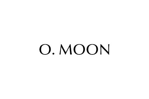O. Moon