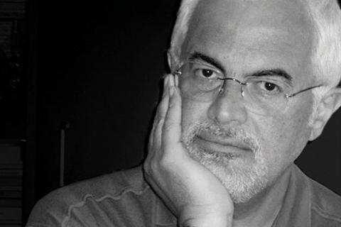 Fabrizio Ballardini