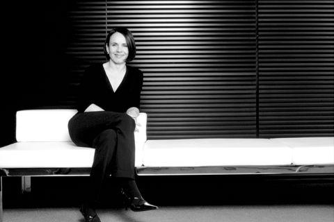 Monica Armani