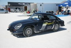 BONNEVILLE SPEED WEEK.jpg