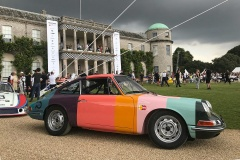 Paul-Smith-911-Goodwood-720x480.jpg