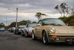 Porsches by the Bay 16th-2068