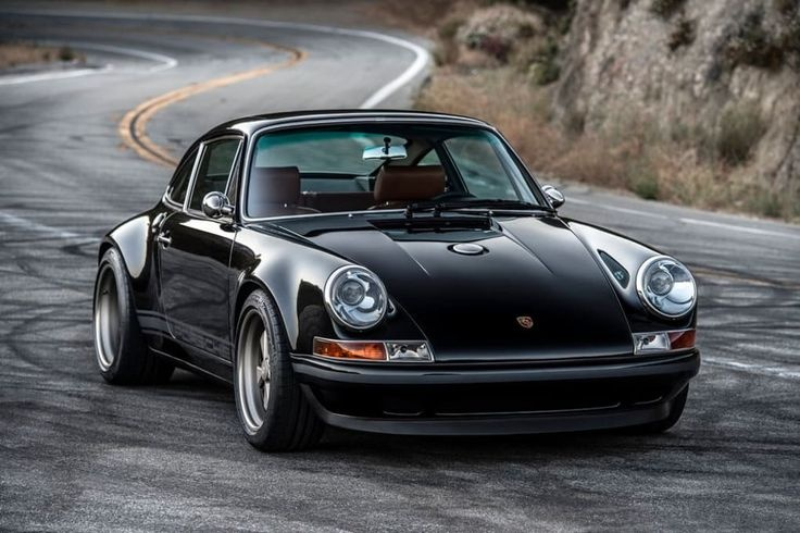 15 Beautiful Photos of a Blacked-Out Restomod Porsche 911 _ Airows.jpeg