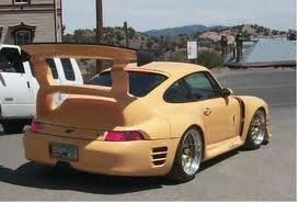 badly-modified-porsche.jpg