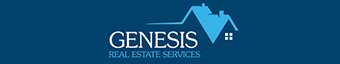 Genesis Business Services