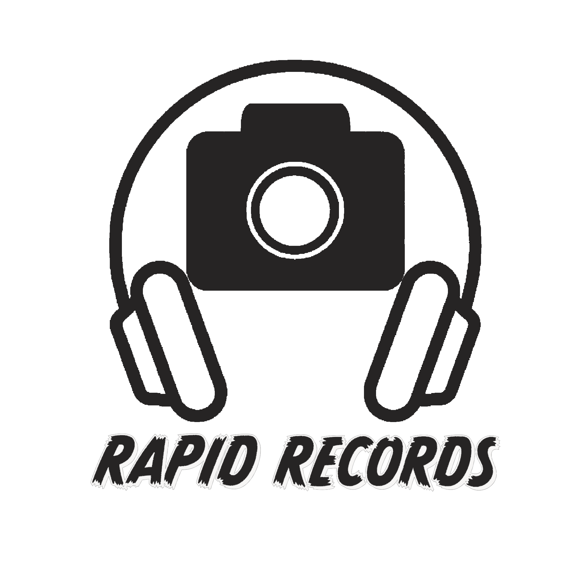 Rapid Records