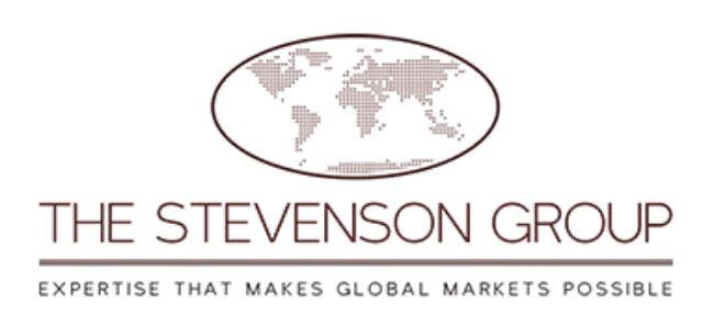 Stevenson Grouup1