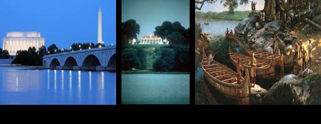 Potomac1
