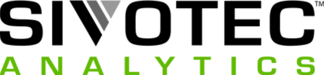 Sivotec Logo Tm 5