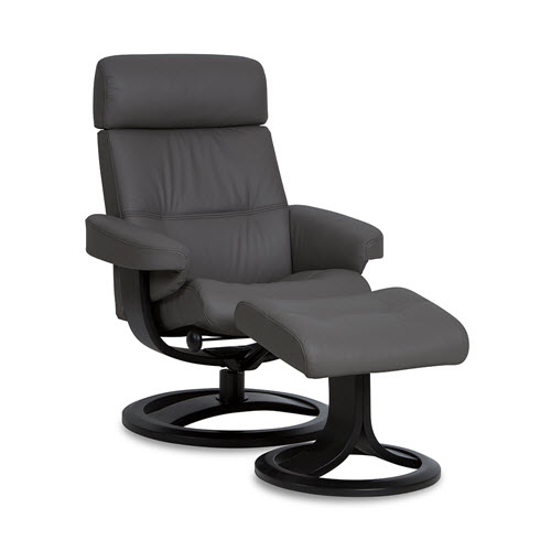 Nordic 81S Chair