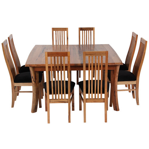 Norwich Dining Table