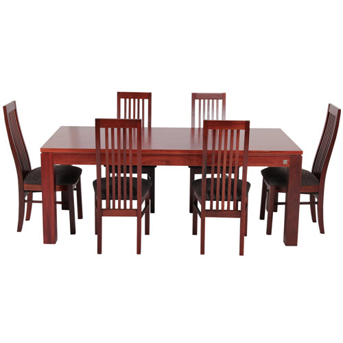 Sinagra Dining Table