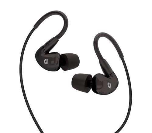 AUDIOFLY 100C In-Ear Monitors