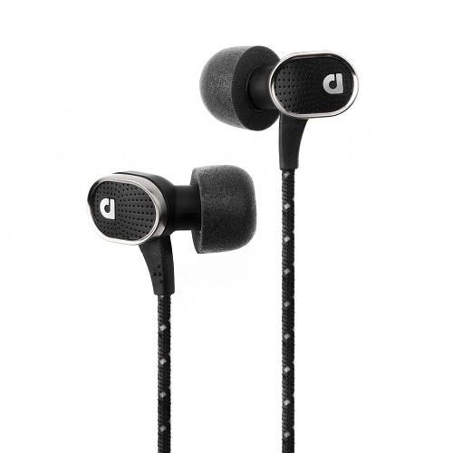 AUDIOFLY 78 In-Ear Headphones