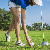 Full Membership to Busselton Golf Club