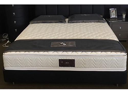 DR-788 King size mattress