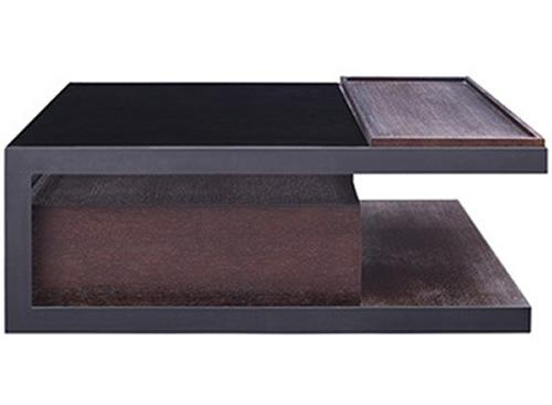 KX-SC057 Coffee table