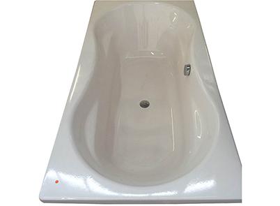 Bath Truform