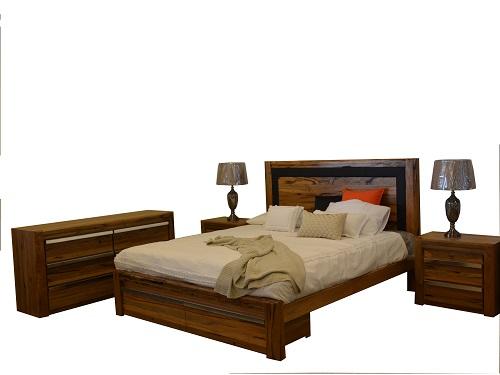 $4,000 Bedroom Trends voucher