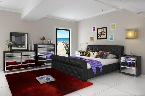 $300 Bedroom Trends voucher