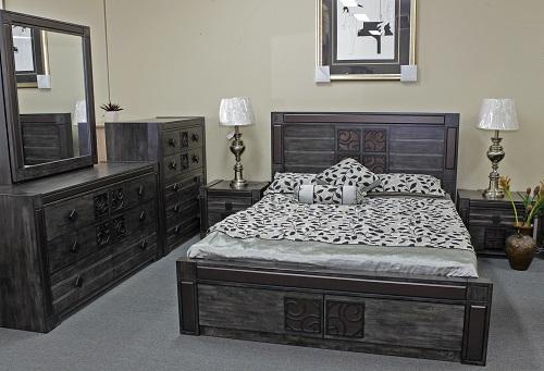 $800 Bedroom Trends voucher