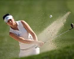 9 Hole Membership to Busselton Golf Club