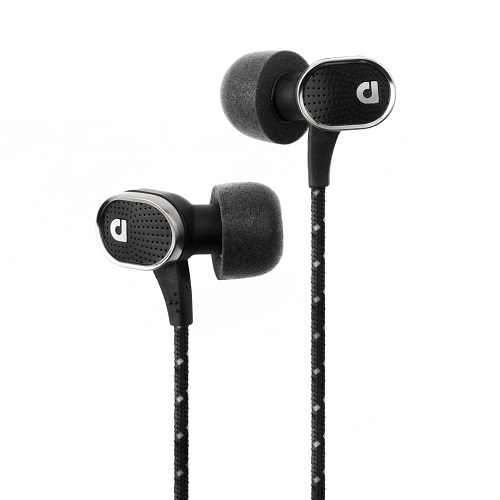 AUDIOFLY 78 In-Ear Headphones