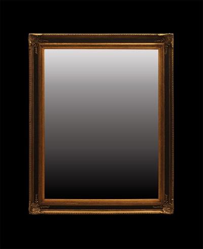 medium mirror 120 cms x 70cms